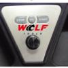 Wolf W1000S wielbalancer LET OP!! Speciale prijs magazijnopruiming!!-632