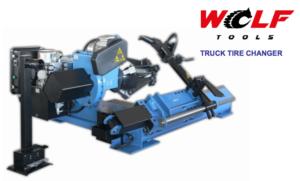 Wolf WTTC-003-0
