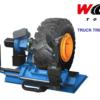Wolf WTTC-007-0