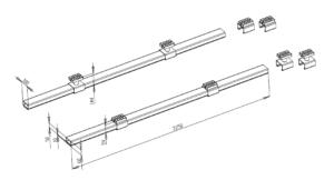 Set 2: opname traverse schaarhefbrug-0