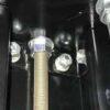 P432 Parkeerlift 4 koloms hefbrug 3200 kg COMPACTE UITVOERING-1387