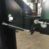 P432 Parkeerlift 4 koloms hefbrug 3200 kg COMPACTE UITVOERING-1385