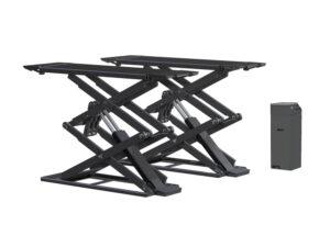 Wolf Tools WKS3250A NIEUW MODEL ZEER LAAG-0